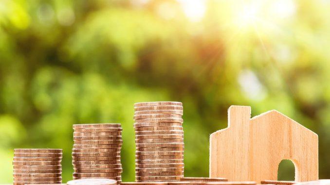 Estimer la valeur d'un bien immobilier